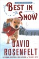 Best in snow Book Cover