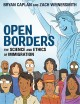Open borders : the science and ethics of immigration Book Cover