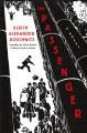 The passenger : a novel Book Cover