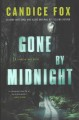 Gone by midnight Book Cover