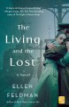 The living and the lost Book Cover