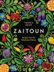 Zaitoun : recipes from the Palestinian kitchen Book Cover