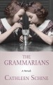 The grammarians [large print] Book Cover