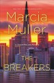 The breakers Book Cover