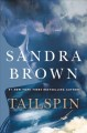Tailspin Book Cover