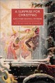 A surprise for Christmas and other seasonal mysteries Book Cover