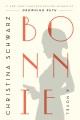 Bonnie Book Cover
