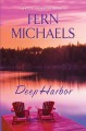 Deep Harbor Book Cover