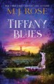 Tiffany blues : a novel Book Cover
