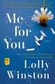 Me for you Book Cover