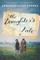 The daughter's tale : a novel Book Cover