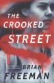 The crooked street Book Cover