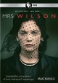 Mrs. Wilson [DVD videorecording] Book Cover