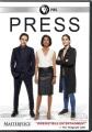 Press [DVD videorecording] Book Cover