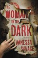 The woman in the dark Book Cover