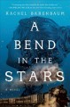 A bend in the stars Book Cover