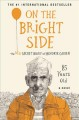 On the bright side : the new secret diary of Hendrik Groen, 85 years old Book Cover