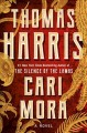 Cari mora Book Cover