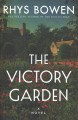 The victory garden Book Cover