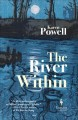 The river within Book Cover