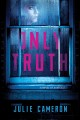 Only Truth Book Cover