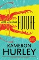 Meet me in the future : stories Book Cover