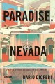 Paradise, Nevada : (this town wasn't built on winners) Book Cover