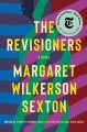 The revisioners : a novel Book Cover