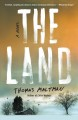 The land Book Cover