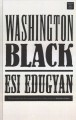 Washington Black [large print] Book Cover