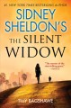 Sidney Sheldon's the silent widow Book Cover