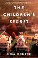 The children's secret : a novel Book Cover