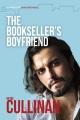 The Bookseller's Boyfriend Book Cover
