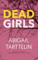 Dead girls Book Cover