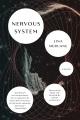Nervous system : a novel Book Cover