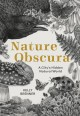 Nature obscura : a city's hidden natural world Book Cover