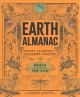 Earth almanac : nature's calendar for year-round discovery Book Cover