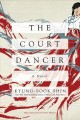 The court dancer Book Cover
