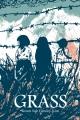 Grass Book Cover