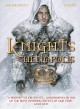 Knights of Heliopolis Book Cover