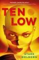 Ten Low Book Cover