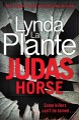 Judas horse Book Cover