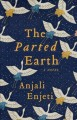 The parted earth Book Cover