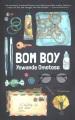 Bom Boy Book Cover