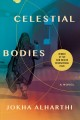 Celestial bodies : a novel Book Cover