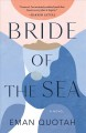 Bride of the sea : a novel Book Cover