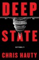 Deep state : a thriller Book Cover