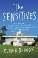 The sensitives : the rise of environmental illness and the search for America's last pure place Book Cover