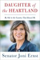 Daughter of the heartland : my ode to the country that raised me Book Cover