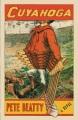 Cuyahoga : a novel Book Cover
